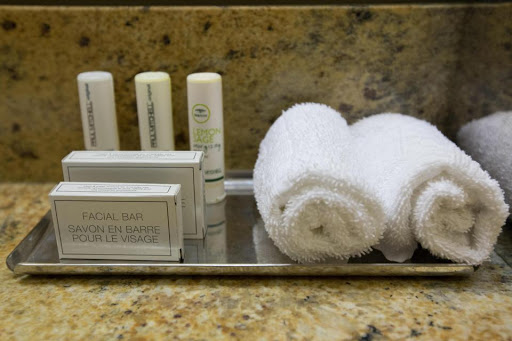 Why 1 Million Customers Within The United States Are Resort Bar Soaps