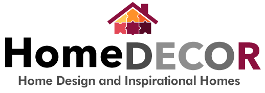 Home Design Decorator