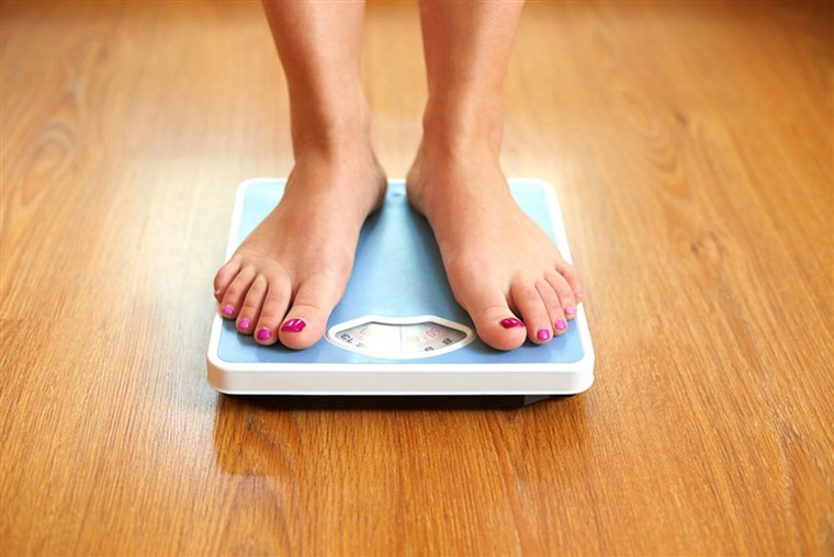 What Truly Taking Place With Weight Loss
