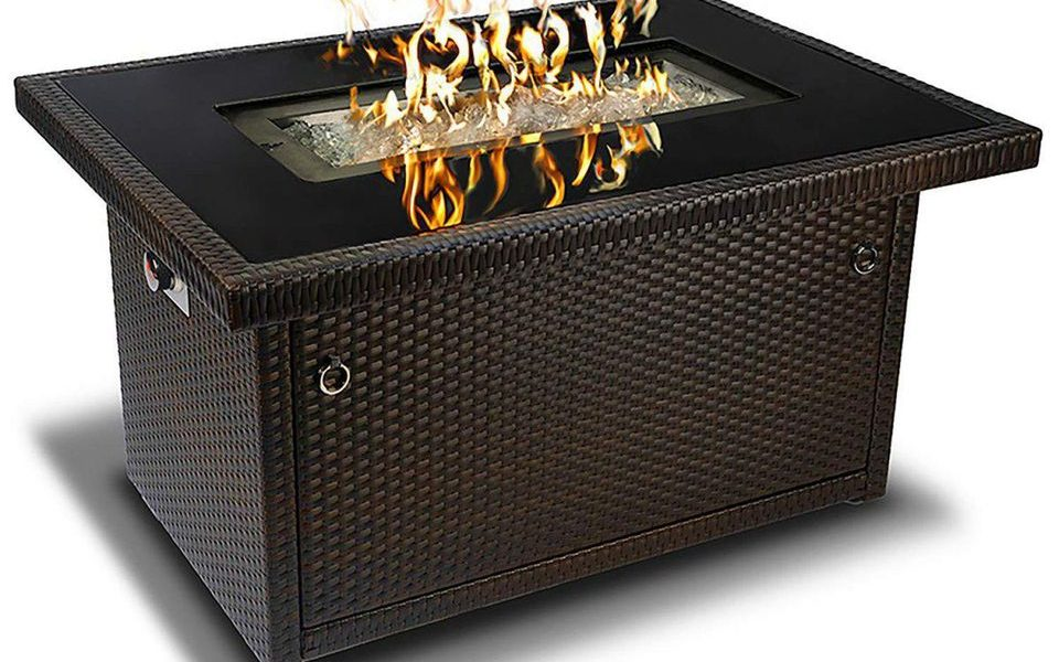 Tips To Get Gas Fire Pit You Can Use Now