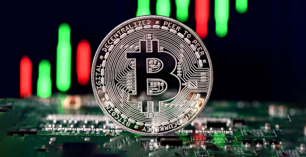 Believing These Ten Myths About Bitcoin Mining Retains